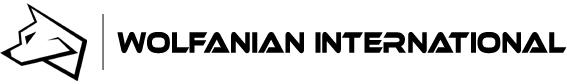 Wolfanian International
